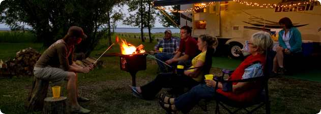 Saskatchewan Provincial Parks Opening May Long Weekend | News and Media | Government of Saskatchewan SouthWest Saskatchewan Tourism  Saskatchewan Provincial Parks Cypress Hills Interprovincial Park