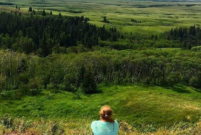 Another banner year for the Cypress Hills Destination Area Inc. - SwiftCurrentOnline.com SouthWest Saskatchewan Tourism  Cypress Hills Destination Area