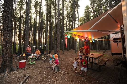 Provincial Parks Open May Long Weekend | News and Media | Government of Saskatchewan SouthWest Saskatchewan Tourism  Cypress Hills Destination Area